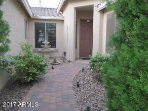 6620 W EAGLE TALON Trail, Phoenix, AZ 85083