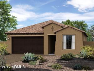 14361 W Aster Drive, Surprise, AZ 85379