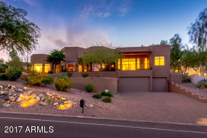Property for sale at 15806 N Boulder Drive, Fountain Hills,  Arizona 85268