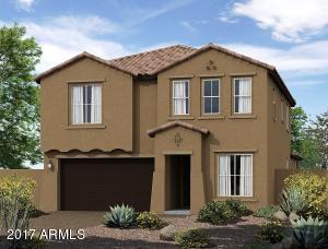 14349 W Aster Drive, Surprise, AZ 85379