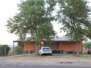 20808 W TELEGRAM PATH Road, Buckeye, AZ 85326