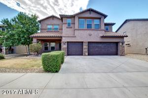 5537 W COLES Road, Laveen, AZ 85339