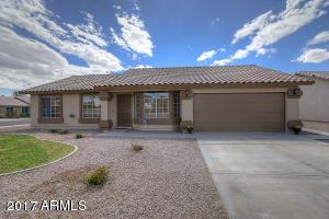 13411 E JUPITER Way, Chandler, AZ 85225
