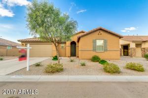 40592 W DENNIS Lane, Maricopa, AZ 85138