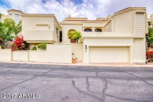Property for sale at 3800 E Lincoln Drive Unit: 6, Phoenix,  Arizona 85018