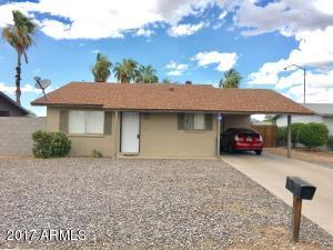 7444 E Calypso Circle, Mesa, AZ 85208
