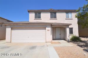 2298 E MEADOW MIST Lane, San Tan Valley, AZ 85140