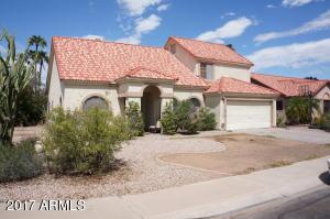 1308 E MINERAL Road, Gilbert, AZ 85234