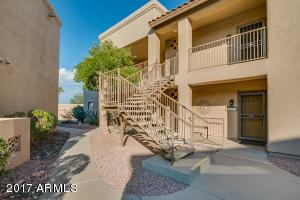 16651 E Westby Drive, 203, Fountain Hills, AZ 85268