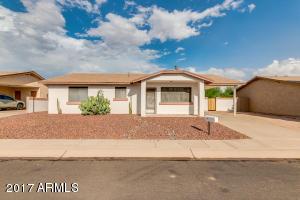 235 S STARDUST Lane, Apache Junction, AZ 85120