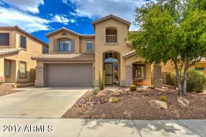 39727 N Wisdom Way, Anthem, AZ 85086