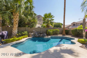 Property for sale at 14823 S 13Th Place, Phoenix,  Arizona 85048