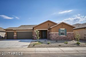 40619 W PRYOR Lane, Maricopa, AZ 85138
