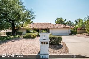 3737 E EQUESTRIAN Trail, Phoenix, AZ 85044