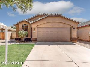 2197 S ROME Street, Gilbert, AZ 85295