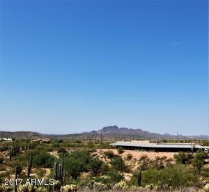 Property for sale at 22915 E Pleasant View Road, Fort Mcdowell,  Arizona 85264