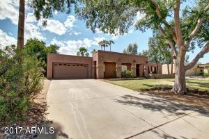 8424 N 80TH Place, Scottsdale, AZ 85258