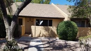 8055 E THOMAS Road, E 105, Scottsdale, AZ 85251