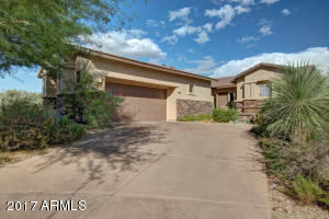 20577 N 94TH Place
