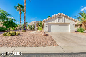 15798 W VALE Drive, Goodyear, AZ 85395