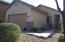 40028 N Cross Timbers Ct