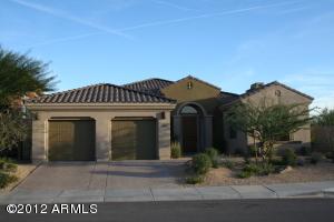 22705 N 38TH Way, Phoenix, AZ 85050