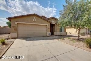2121 W PLEASANT Lane, Phoenix, AZ 85041