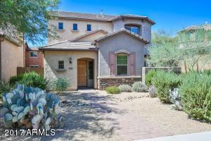 3810 E EMBER GLOW Way, Phoenix, AZ 85050