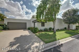 444 S LEISURE WORLD Road, 444, Mesa, AZ 85206