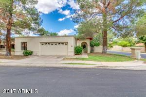 330 E Barbarita  Avenue Gilbert, AZ 85234