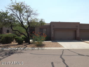 7231 E PALO BREA Drive, Gold Canyon, AZ 85118