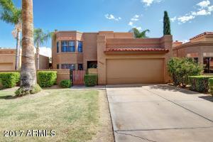 8085 E DEL TRIGO, Scottsdale, AZ 85258