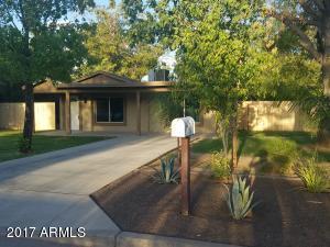 2339 N 28TH Place, Phoenix, AZ 85008