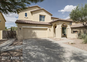 4640 E HAZELTINE Way, Chandler, AZ 85249