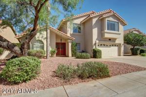 5660 E BEVERLY Lane, Scottsdale, AZ 85254