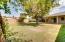 4034 E OSBORN Road, Phoenix, AZ 85018
