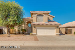 Property for sale at 2388 S Sycamore Place, Chandler,  AZ 85286