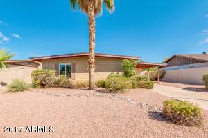 1522 E PALMCROFT Drive, Tempe, AZ 85282