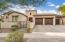 9472 E HIDDEN SPUR Trail, Scottsdale, AZ 85255