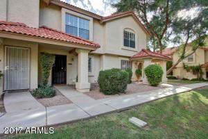 5808 E BROWN Road E, 109, Mesa, AZ 85205