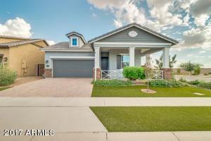 10411 E NIDO Avenue, Mesa, AZ 85209