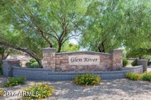 16840 W BELLEVIEW Street, Goodyear, AZ 85338