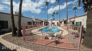 12012 N SAGUARO Boulevard, 9, Fountain Hills, AZ 85268
