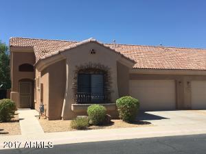 2565 S SIGNAL BUTTE Road, 47, Mesa, AZ 85209