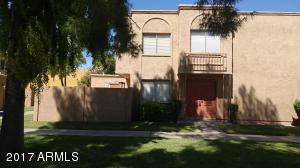 948 S ALMA SCHOOL Road, 8, Mesa, AZ 85210