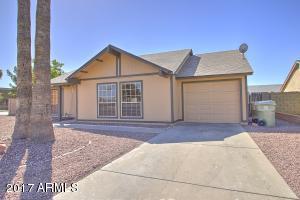 7301 W GEORGIA Avenue, Glendale, AZ 85303