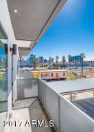 1130 N 2nd Street, 214, Phoenix, AZ 85004