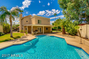 15213 N 51ST Way, Scottsdale, AZ 85254