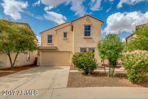 31373 N CAVALIER Drive, San Tan Valley, AZ 85143