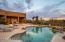 8400 E DIXILETA Drive, 113, Scottsdale, AZ 85266